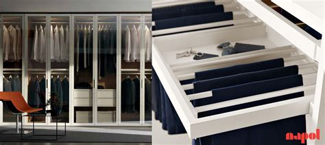 Walk In Closet Accessories by Accessories For Walk In Closet