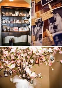wedding altar ideas wedding day remembrances