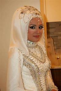 arabian most beautiful bridal dresses b g fashion With arabian dresses wedding