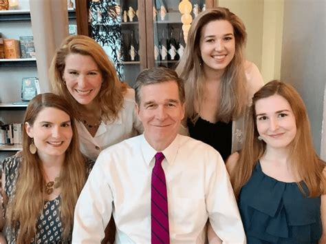 Roy Cooper Height, Age, Wife, Biography, Wiki, Net Worth ...