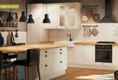 best 25 cuisine ikea ideas on deco cuisine contemporary ikea kitchens and ikea