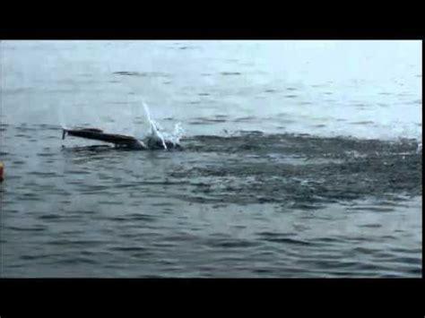 Rc Boat Crash Compilation by Genesis Rc Boat Crash