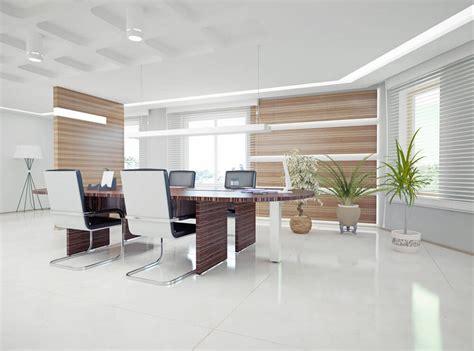 bureau enregistrement des entreprises amenagement de bureau d entreprise 28 images am 233