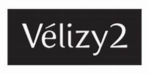 Controle Technique Velizy : nos r f rences ~ Medecine-chirurgie-esthetiques.com Avis de Voitures