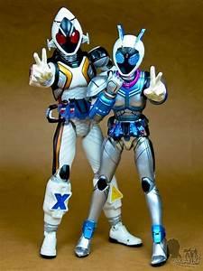 Kamen Rider Nadeshiko Cosplay   www.pixshark.com - Images ...