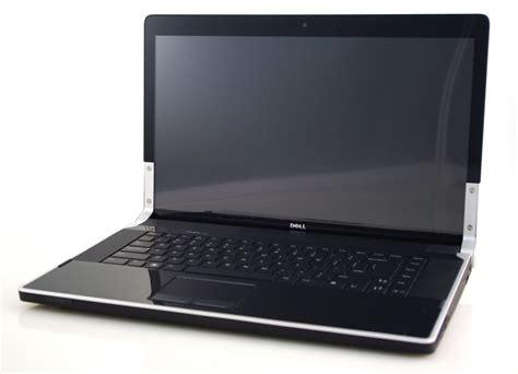 Dell Studio Xps 16 toshiba laptop dell studio xps 16 specifications