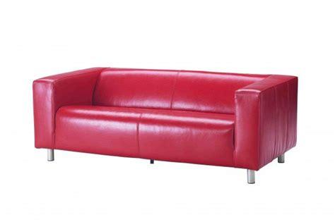 Poltrone E Sofa Plan De Campagne