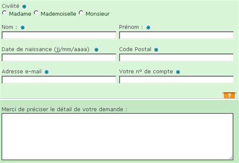 code des bureaux de poste banque postale en ligne