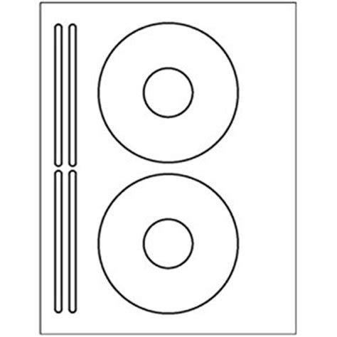 avery cd template 5931 avery 5931 template word beautiful template design ideas