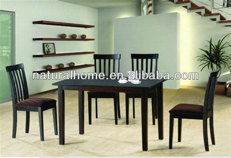 used restaurant table and chair ktd 82176 buy used