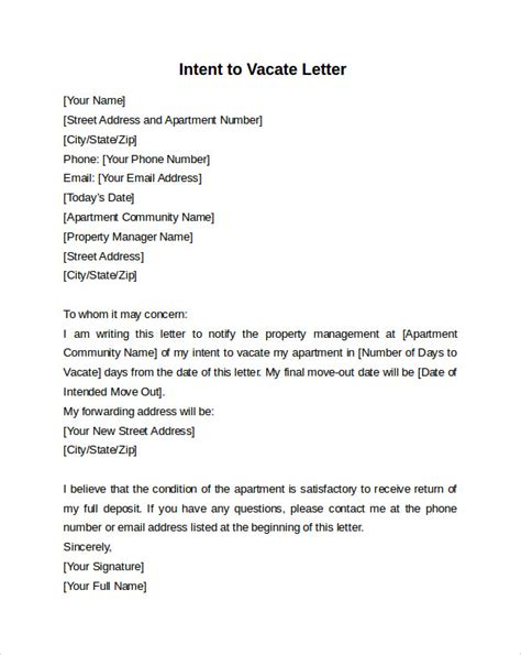 Sample Notice To Vacate Apartment  Apartment Decorating Ideas. Good Consulting Invoice Template Excel. High School Graduation Calculator. Free Simple Budget Template. One Point Lesson Template. Big Heads For Graduation. Fascinating Resume Sample Business Analyst. Game Schedule Template. Free Excel Invoice Template