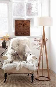 Stehlampe Zum Dimmen : 35 ausgefallene und moderne stehlampen f r wohnr ume mit pfiff wohnideen und dekoration ~ Markanthonyermac.com Haus und Dekorationen
