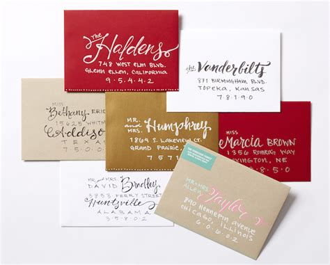 (example) in lieu of sending printed holiday cards, a donation has been made to great for many occasions and companies from various industries. 32 Sample Business Holiday Card Messages for 2019   Shutterfly