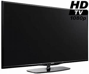 Télé 110 Cm : quelle est la distance de recul id ale pour mon tv ~ Teatrodelosmanantiales.com Idées de Décoration