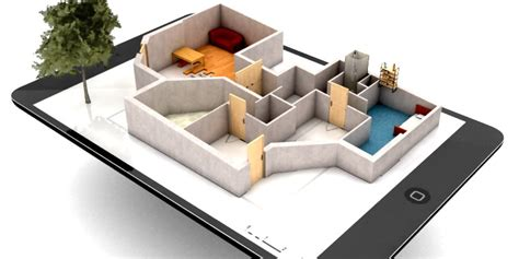 house design software  ipad iphone updated