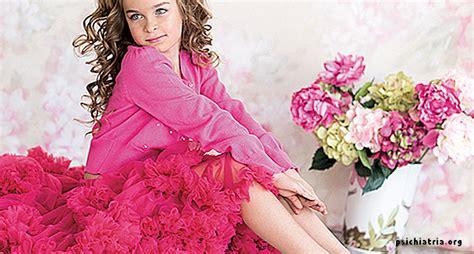 👉 Pink izskats | Attēls