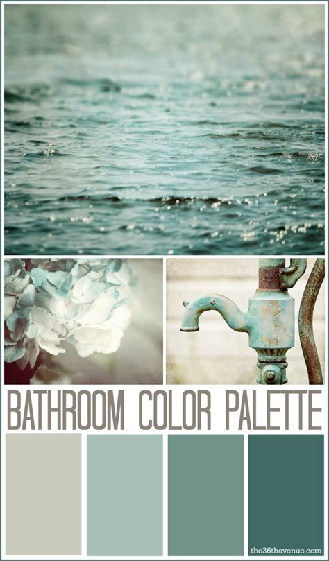 bathroom decor ideas  design tips   avenue