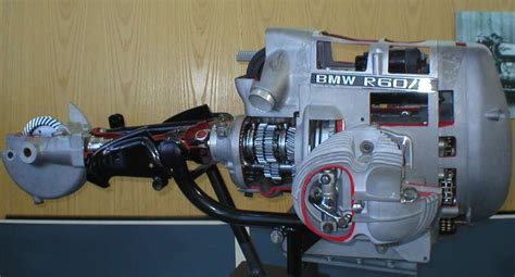subaru 360 engine locostusa com view topic subaru 360 van bike engine swap