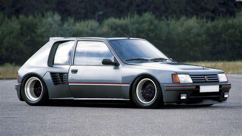 cars, DeviantART, Peugeot, digital art, tuning, Peugeot ...