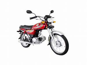 super power sp 70 2016 price in pakistan specs features With honda 70cc bike