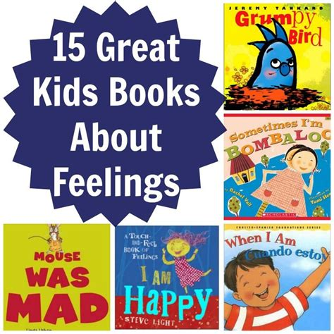 15 great books about feelings books by 240 | 83a23566b6bdd240c54eab628216d59d