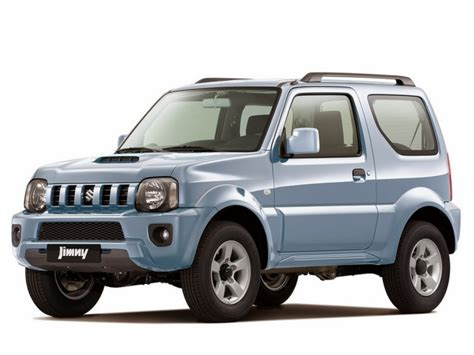 Suzuki Jimny Backgrounds by Car Brand Suzuki Jimny Model Wallpapers And Images