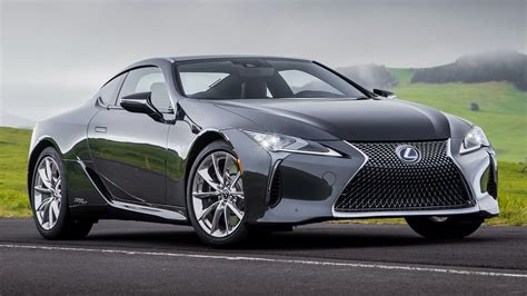 Lexus Lc 4k Wallpapers by Lexus Lc 500 Wallpaper High Definition Is 4k Wallpaper
