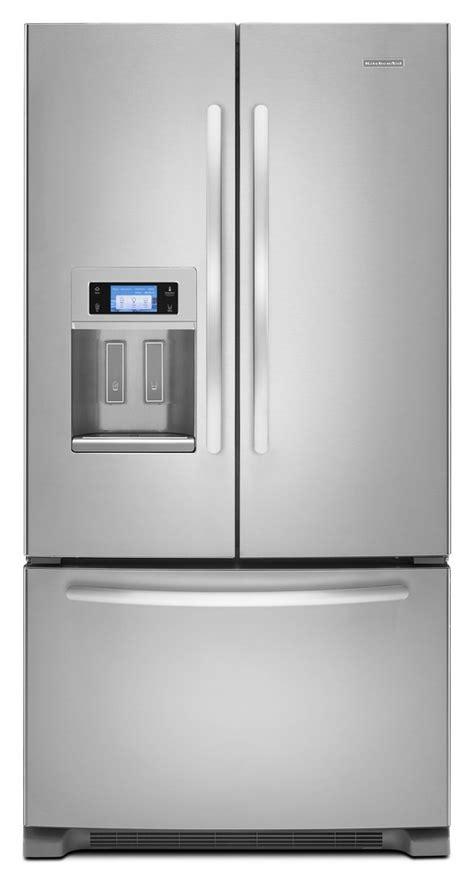 amana refrigerator  machinecom