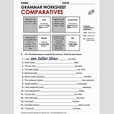 Best 25+ English Lessons Ideas On Pinterest  Learn English Grammar, English Prepositions And