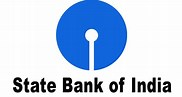 State Bank of India Recruitment For 446 Specialist Cadre Officer Posts 2020.