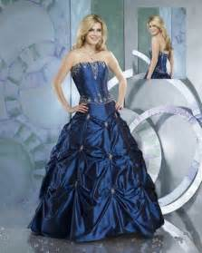 blue dresses for wedding blue and navy blue wedding dress designs wedding dress