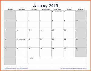 winword calendar 2015 calendar 16 free printable word With word 2003 calendar template