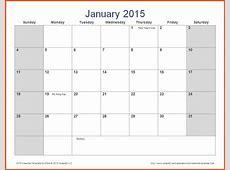calendar wizard 2016 microsoft word 2010 tiketdotcom