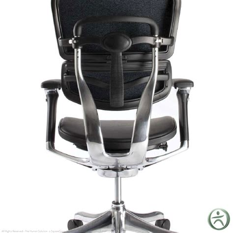 raynor ergohuman v2 chair v200hrblk shop ergohuman chairs