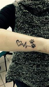 Veterinarian Symbol Tattoo | www.imgkid.com - The Image ...