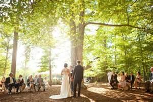 small wedding venues in michigan chicago rooftop wedding elana walker presents the of