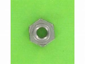 Ecrou A Sertir : ecrous ecrous souder et sertir ecrou hexagonal ~ Melissatoandfro.com Idées de Décoration