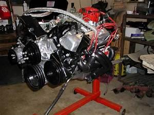 1984 Chevy 305 Engine Diagram  U2022 Downloaddescargar Com