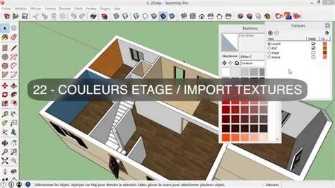 comment dessiner un canapé en perspective comment dessiner un plan de maison en perspective auto