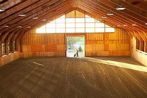 indoor riding arena archives blackburn architects pc With covered riding arena