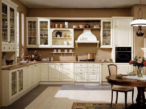 country kitchen ideas google search farmhouse
