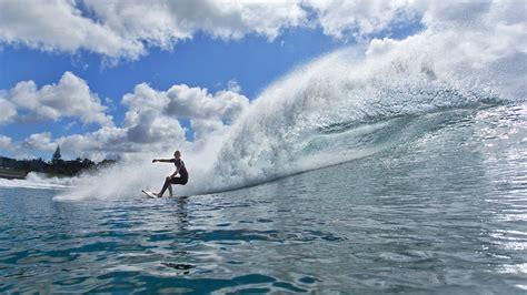 Visit Azores | Surf Holidays in Azores - Surfing Vacations ...