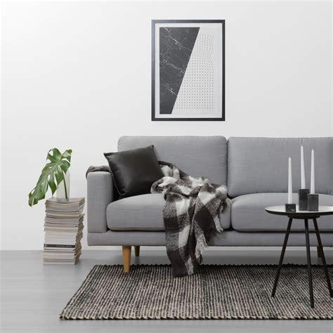 floor l zanui trend alert black white minimalism zanui blog