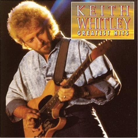 Keith Whitley I Never Go Around Mirrors by Keith Whitley Lyrics Lyricspond
