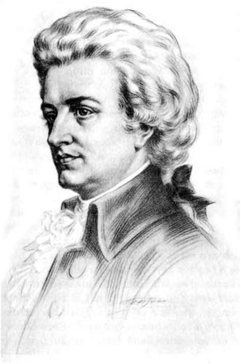 Wolfgang Amadeus Mozart - Despite the success of Figaro ...