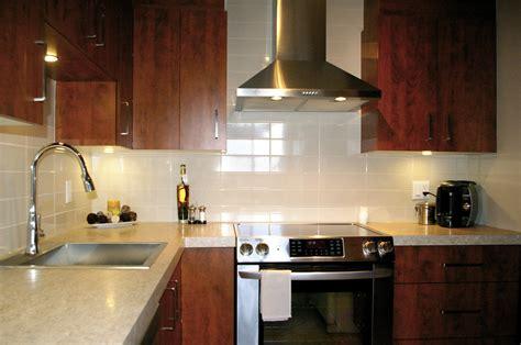 cuisine de nos r馮ions rénovations guillaume geoffrion cuisine de diane