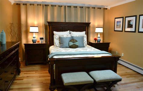 wwwjndesigninfo put curtains  bed sleeping