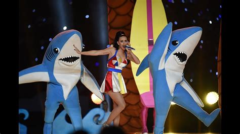 10 Best Super Bowl Halftime Shows Of All Time