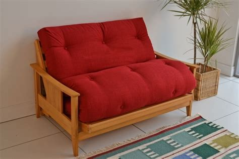 Small Futon by Inspiring Small Space Solutions Mary39s Futons Wallbeds