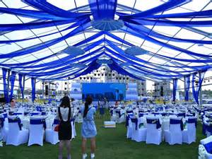 wedding tents for sale tents for sale archives wedding tents for sale